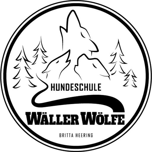 Hundeschule Wäller Wölfe