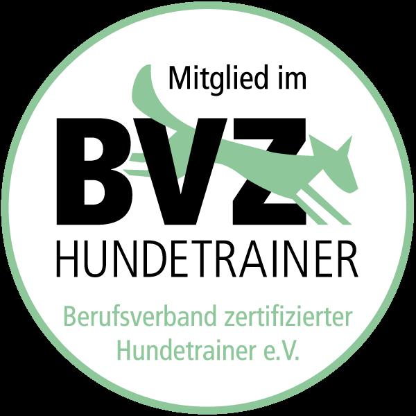 Berufsverband zertifizierter Hundetrainer e.V.